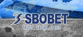 Situs Agen Resmi Sportsbook Mix Parlay Di Bandar SBOBET Terbaik
